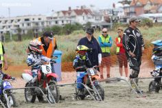 Beach Motocross 00301