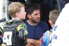 Beach Motocross 00304