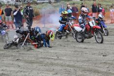 Beach Motocross 00305