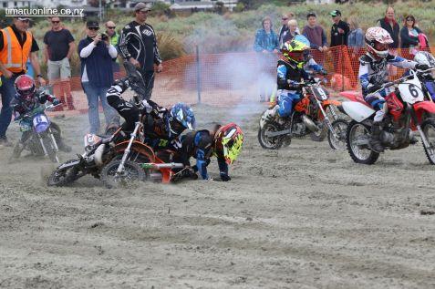 Beach Motocross 00306
