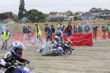 Beach Motocross 00307