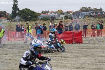 Beach Motocross 00308