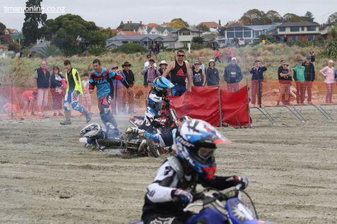 Beach Motocross 00309