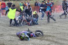 Beach Motocross 00310