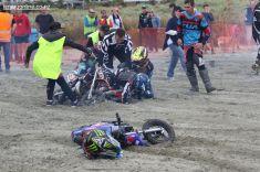 Beach Motocross 00311