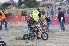 Beach Motocross 00312