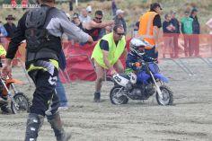Beach Motocross 00313