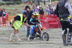 Beach Motocross 00314