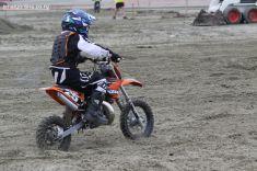 Beach Motocross 00315