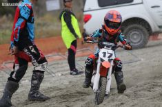 Beach Motocross 00316