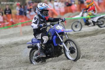 Beach Motocross 00319
