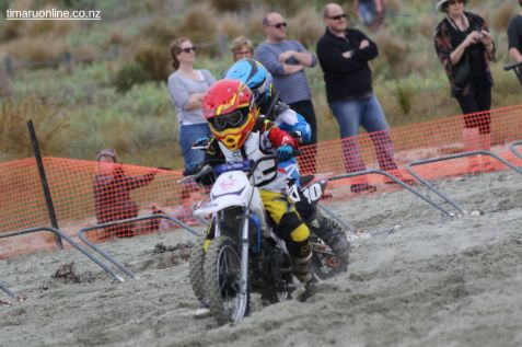 Beach Motocross 00320
