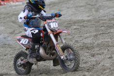 Beach Motocross 00321