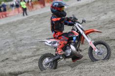 Beach Motocross 00322