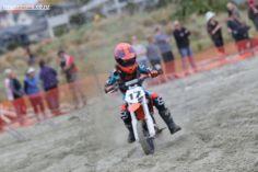 Beach Motocross 00323