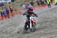 Beach Motocross 00324