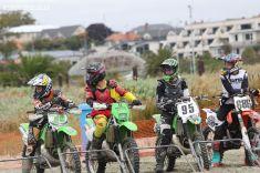 Beach Motocross 00326