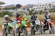 Beach Motocross 00327