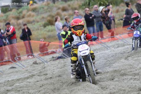 Beach Motocross 00328