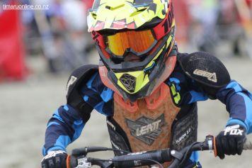 Beach Motocross 00329