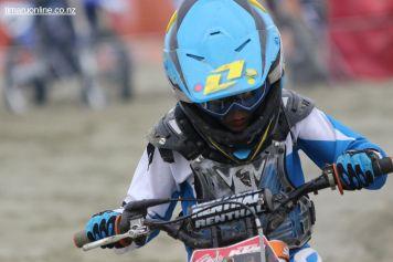 Beach Motocross 00330