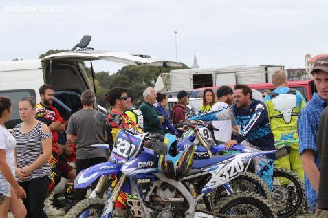 Beach Motocross 00331