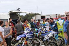 Beach Motocross 00332