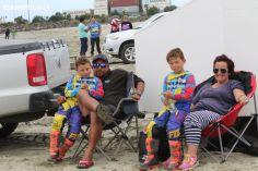 Beach Motocross 00334