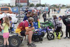 Beach Motocross 00336