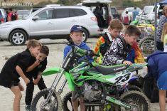 Beach Motocross 00337