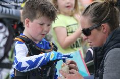 Beach Motocross 00338
