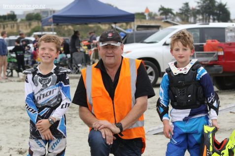 Beach Motocross 00339