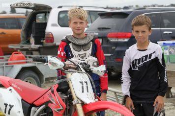 Beach Motocross 00340