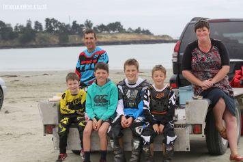 Beach Motocross 00341
