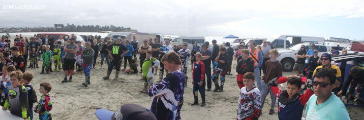 Beach Motocross 00343