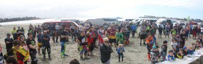 Beach Motocross 00344