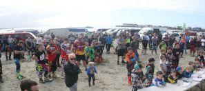 Beach Motocross 00345
