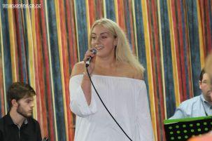 Gemma Clydesdale