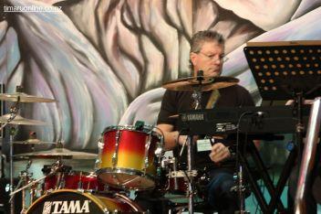 Doug Blaikie