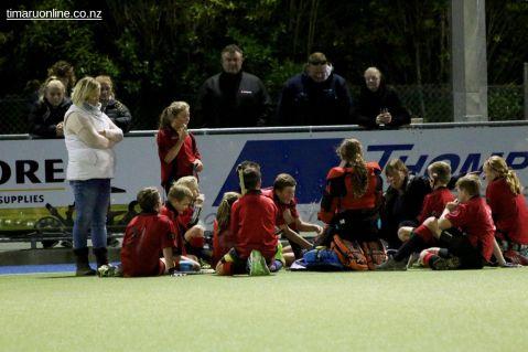 Hockey Waihi v Geraldine 00001