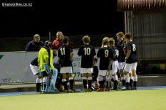 Hockey Waihi v Geraldine 00002