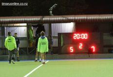 Hockey Waihi v Geraldine 00003