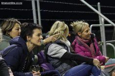 Hockey Waihi v Geraldine 00004