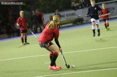 Hockey Waihi v Geraldine 00007