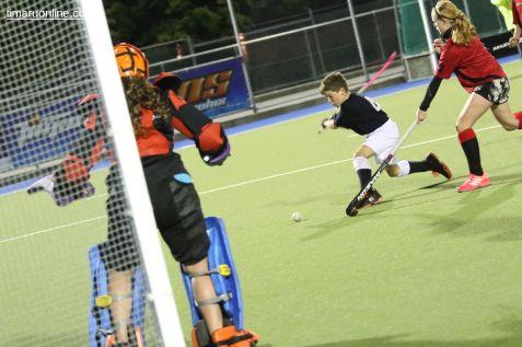 Hockey Waihi v Geraldine 00009