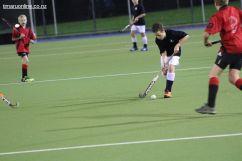 Hockey Waihi v Geraldine 00013