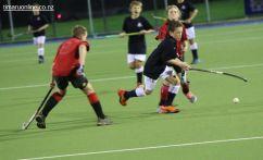 Hockey Waihi v Geraldine 00014