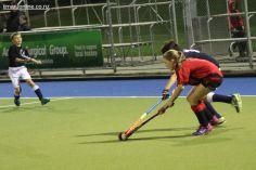 Hockey Waihi v Geraldine 00017