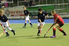Hockey Waihi v Geraldine 00018