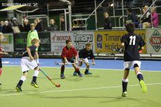 Hockey Waihi v Geraldine 00019